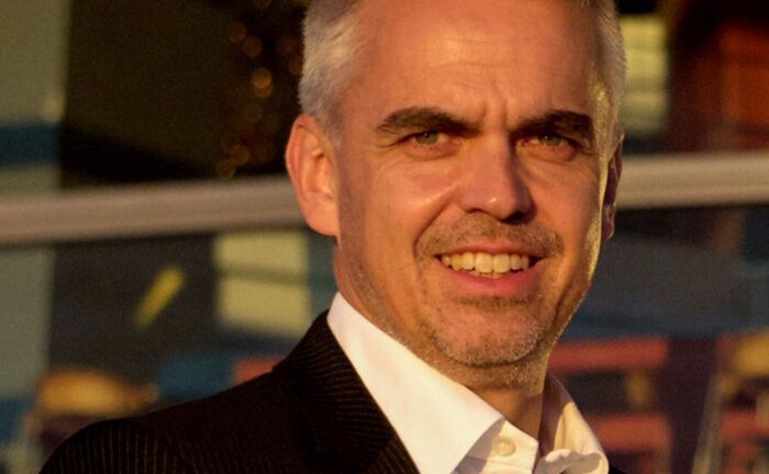 Jochen Thiel wird ab 1. April 2019 die Märkte Deutschland und Österreich bei Morningstar leiten.