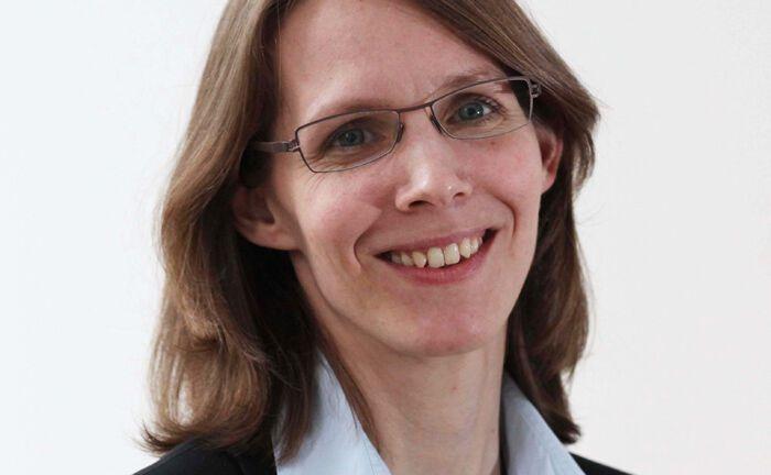 Ehemaliges Mitglied der Geschäftsleitung des BVDS: Stiftungsexpertin Verena Staats hat sich dem Berliner Private-Clients-Team der Wirtschaftskanzlei P+P Pöllath + Partners angeschlossen.