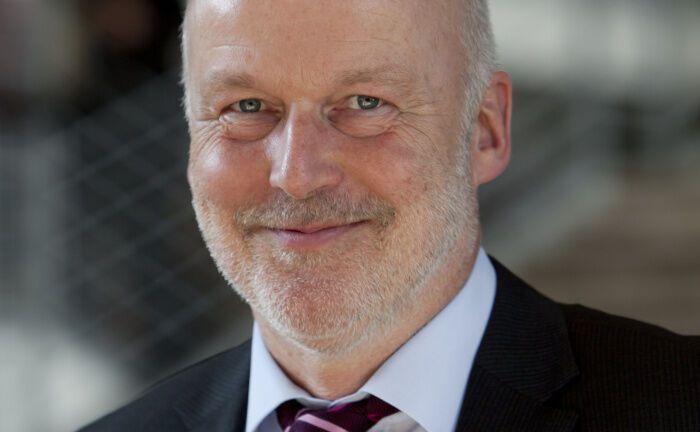 Andreas Schulte berät Familien und institutionelle Investoren auf dem Weg zum Waldbesitz.|© SilvaVest
