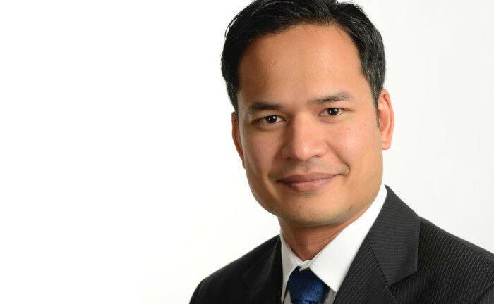 Ratana Tra ist Senior Analyst und Partner bei Siglo Capital Advisors, einem Beratungsunternehmen für institutionelle Anleger mit Fokus auf alternative Anlagen.|© Siglo Capital Advisors