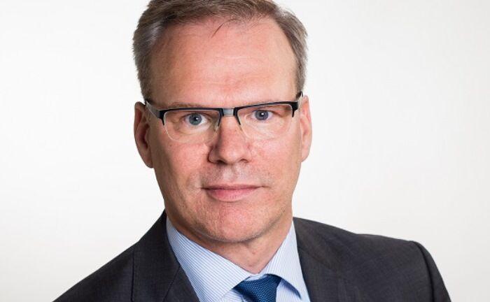 Jörg Vennemann war seit 2001 bei Generali Investments.