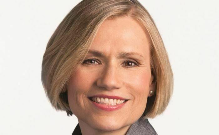 """Kristina Hooper, Chefstrategin bei Invesco: """"Populistische Bewegungen könnten versuchen, Kontrolle über die Zentralbanken zu erlangen."""""""