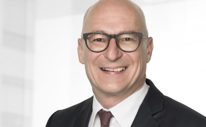 Die Bamberger Project-Gruppe hat Thomas Krützmann für den Vertrieb an institutionelle Anleger an Bord geholt. |© Project-Gruppe