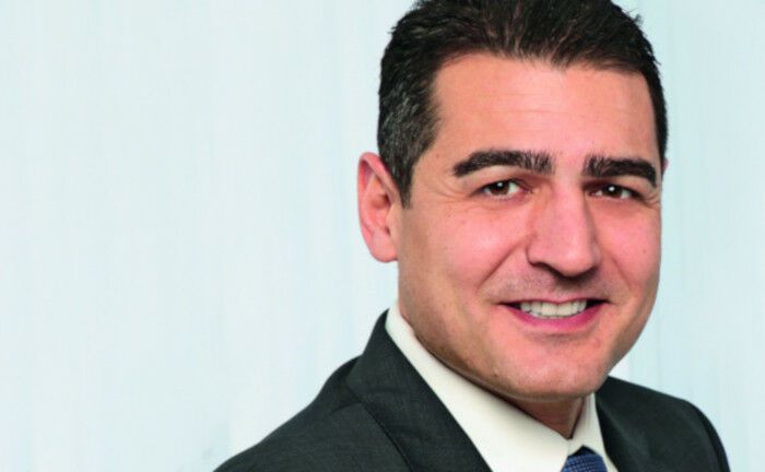 Özgür Atasever ist Leiter Currency Management bei Metzler Capital Markets