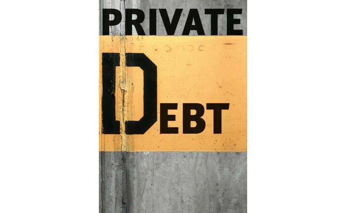 Kredite, die nicht von Banken, sondern von Fonds und anderen Geldgebern ausgegeben werden, bilden die Grundlage für eine vielschichtige Anlageklasse: Private Debt.
