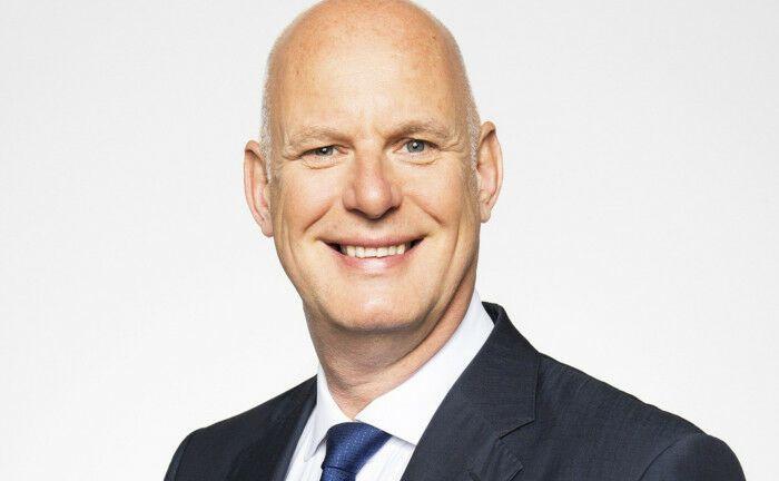 Lurse-Geschäftsführer Matthias Edelmann hat die Übernahme von Lurse eingefädelt. |© Lurse
