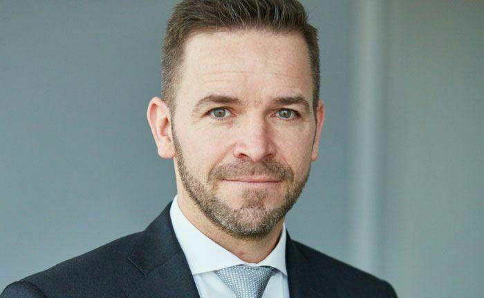 Thomas Lehr: Das politische Tagesgeschäft im Vereinigten Königreich mit all seinen Überraschungen hat für Investoren wenig Bedeutung.