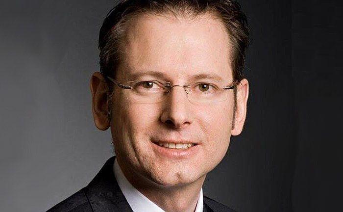 Neuzugang bei Hansainvest Lux: Christian Tietze gehört zum neuen Führungsgremium der Luxemburger. |© Hansainvest Lux