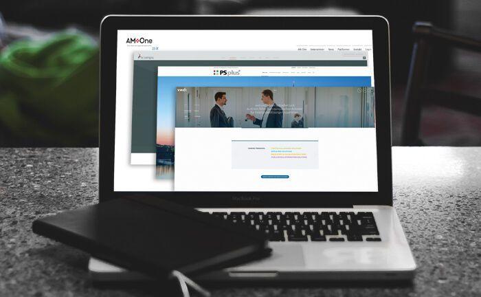 Leistungsfähig und bezahlbar muss für Vermögensverwalter die Portfoliomanagement-Software sein. Zuletzt war es auf der Anbieter-Seiter zu Bewegung gekommen.