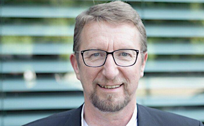 Hans-Jürgen Dannheisig ist seit dem 18. Juni 2019 Vorstandsvorsitzer von Nixdorf Kapital. |© Nixdorf Kapital