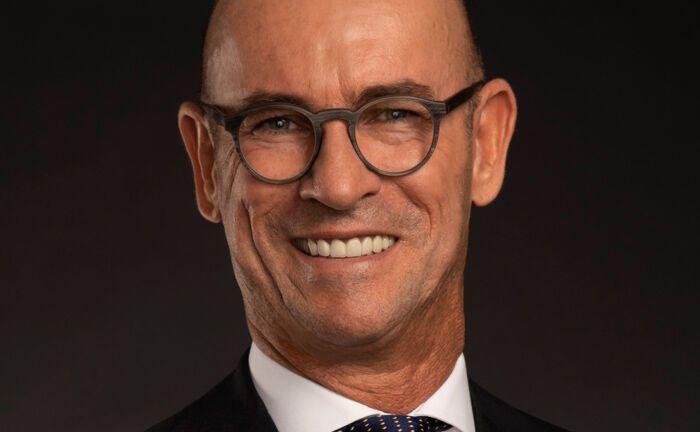 Von Beratung zu Beratung: Peter Buschbeck wechselt in den Vorstand von Investors Marketing.