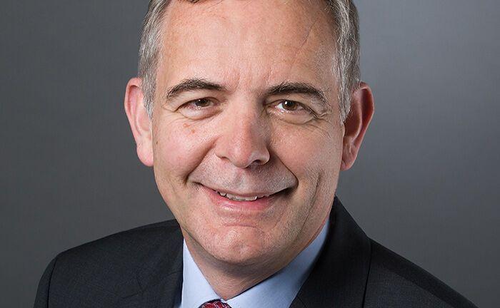 Harald Eggerstedt schließt sich Faros Consulting an. Er soll die institutionellen Kundes des Beratungshauses bei Renten-Anlagen beraten.