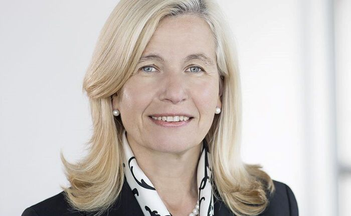 Tanja Traupe verlässt das Deutsche Oppenheim Family Office nach fünf Jahren Zugehörigkeit.