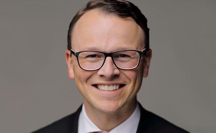 Matthias Böhmer übernimmt Kunden und Berater von Florian von Khreninger-Guggenberger.