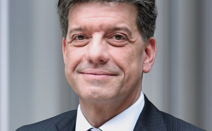 Alexander Lehmann leitete bis Februar die Vertriebsunterstützung von Fenthum in Deutschland und Österreich. Ab Agust 2019 übernimmt er Verantwortung im Vorstand des Maklerpools Fondskonzept.|© Fondskonzept