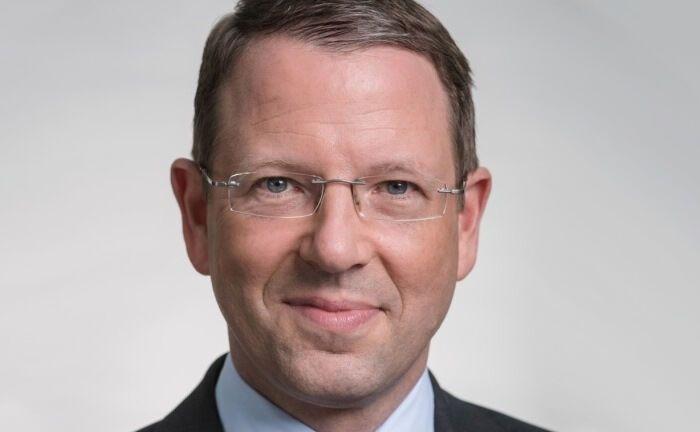 Markus Lange war zuvor unter anderem Mitglied des für die Konkretisierung der Mifid-II-Regeln zuständigen ESMA-Komitees.