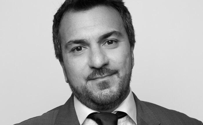 Neal Pawar wird in New York stationiert sein und an den jüngst berufenen Vorstand Bernd Leukert berichten.