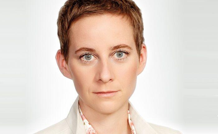 Anna Katharina Gollan ist Rechtsanwältin und Fachanwältin für Steuerrecht.