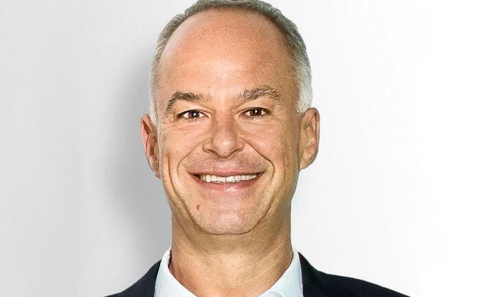 Wolfgang Reichel ist Vorstandsvorsitzender der LV 1871 und verantwortet die Ressorts Finanzen, Kapitalanlage und Personal. |© LV 1871