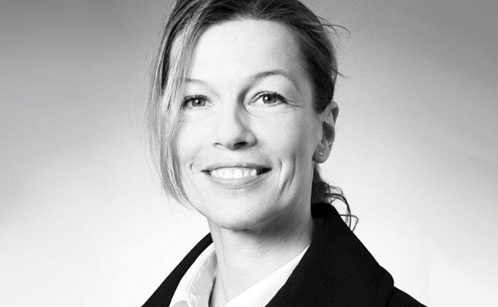 Birgitta Kobold|© Do Investment