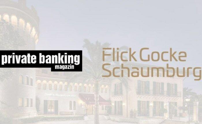 Keynote von Jürgen Fitschen: Erster Private Banking Gipfel startet auf Mallorca