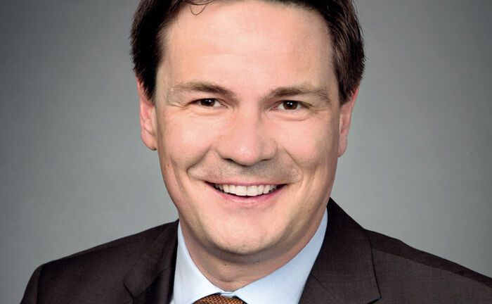Werner Hedrich ist Geschäftsführer des Münchner Vermögensverwalters Glblance Invest. Zuvor war er mehrere Jahre Geschäftsführer von Morningstar Deutschland und Österreich.