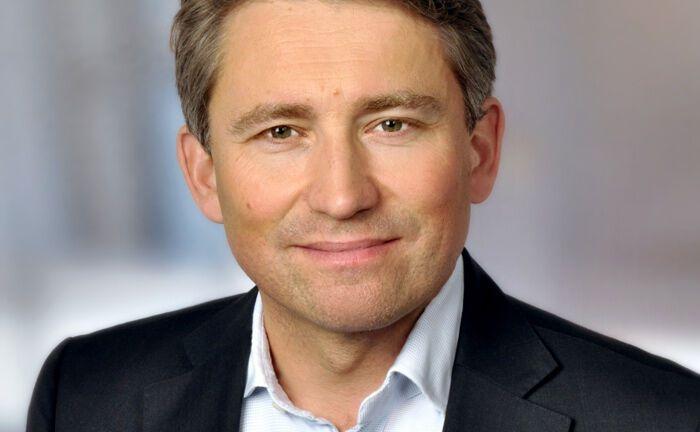 Anleihe-Experte Uwe Maderer wechselt von Deka Investments zu LBBW Asset Management.