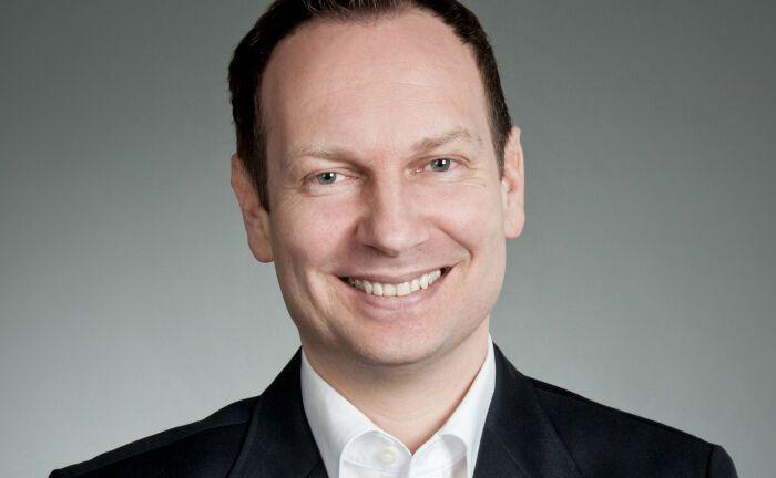 Peter Pfetscher ist in den Vorstand von KC Risk eingezogen. |© KC Risk