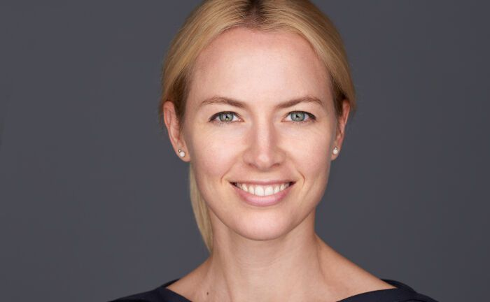 Susanne Reisch ist Senior Portfoliomanager Infrastruktur-Aktien bei Bantleon in München. |© Bantleon