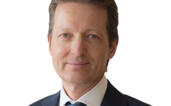 Renaud de Plant bekleidet seit 1. September 2019 die Rolle des Senior-Partners der Genfer Privatbank Pictet.