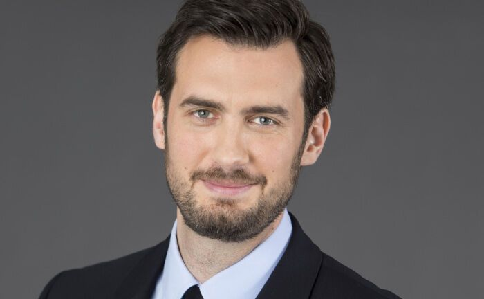 Goran Vasiljevic ist Investmentchef (CIO) und Sprecher der Geschäftsführung bei Lingohr & Partner Asset Management.|© Lingohr & Partner Asset Management