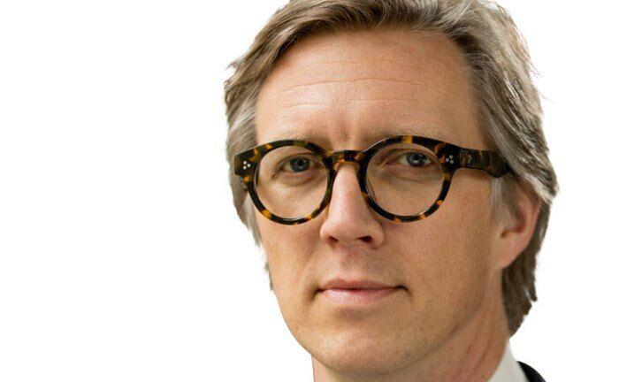 Andreas Dankel erläutert im neusten Bericht zum Thema Nachhaltigkeit von Danske Bank Asset Management, warum es so schwer ist, Unternehmen zu finden, die sich aus Nachhaltigkeitssicht auf dem Weg der Verbesserung oder des Wandels befinden.