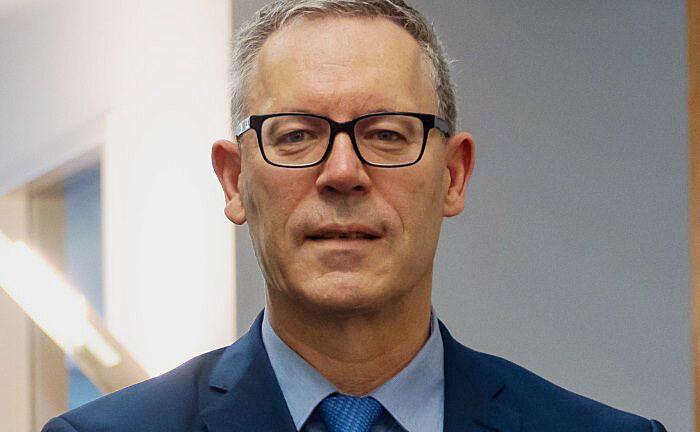 Dr. Heinz Steinhübel ist bei der Kanzlei TILP Litigation Rechtsanwaltsgesellschaft als Fachanwalt für Bank- und Kapitalmarktrecht tätig.