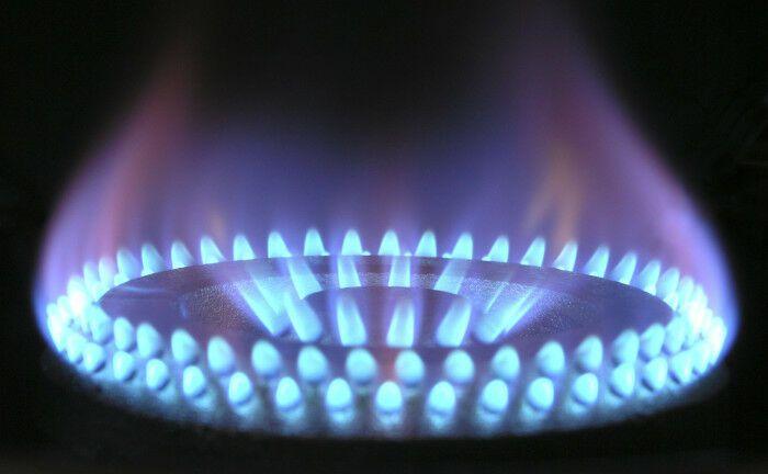 Energie-Infrastruktur: Gas spielt eine Schlüsselrolle für eine nachhaltige Energieversorgung.|© Pexels