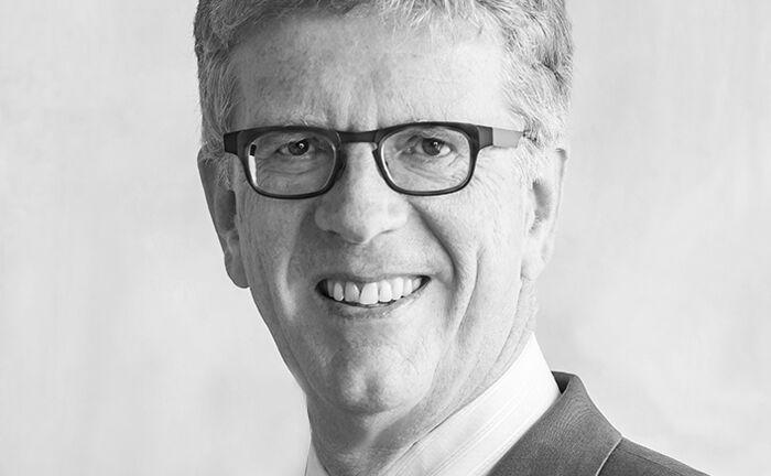Alfred Schölzel sit geschäftsführender Gesellschafter der Assella Vermögensverwaltung.