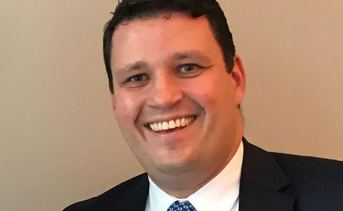 Martin Weiß wechselt innerhalb Frankfurt von Aegon Asset Management zu Conren.