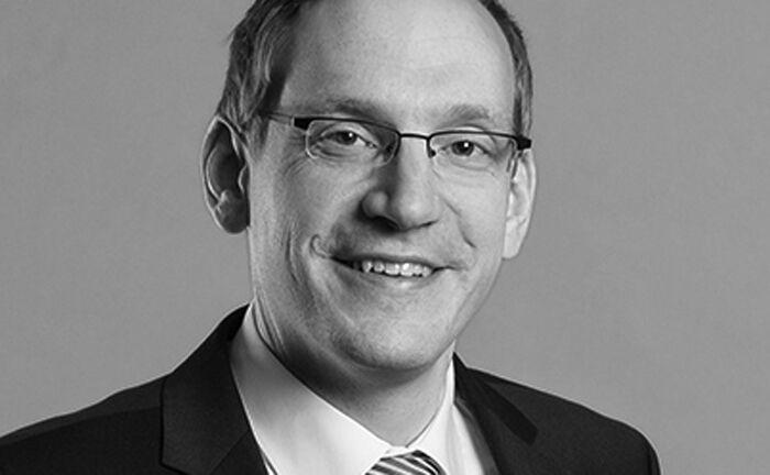 Philipp Andrews übernimmt bei Forsa Geld- und Kapitalmarkt ab November die Leitung für die Ansprache von institutionellen Investoren. Ab Dezember soll er zudem den Standort Hamburg aufbauen.