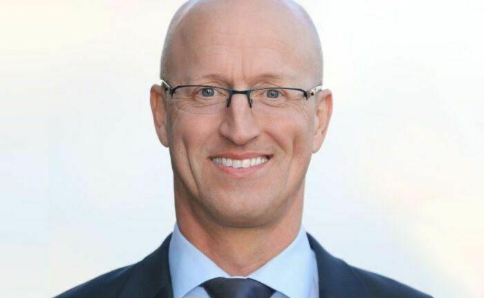 Dirk Wiebusch berät seit mehr als 25 Jahren Familienunternehmen und Unternehmerfamilien.|© Dirk Wiebusch