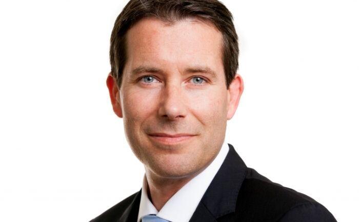 Nico Hamm hatte die Leitung des Wealth Management der damaligen HSH Nordbank Ende 2016 übernommen.