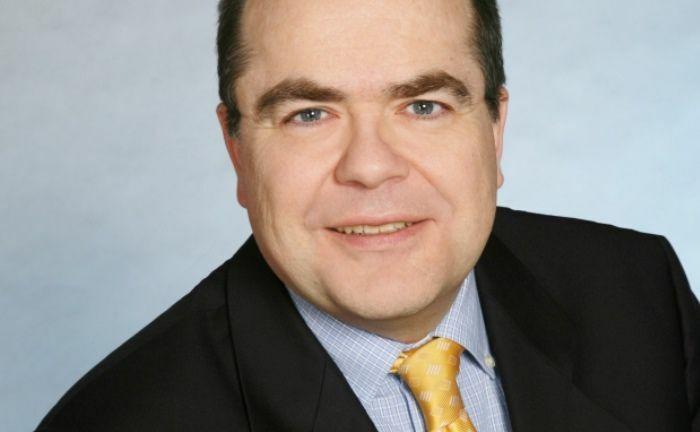 Karl-Heinz Thielmann ist Vorstand von Long-Term Investing Research. |© Long-Term Investing Research