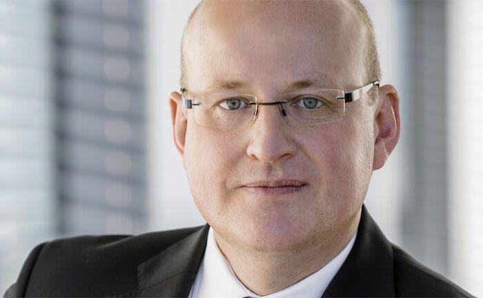 """Götz Albert, Vorstand von Lupus Alpha: """"Das Niedrigzinsumfeld erhöht die Anfälligkeit der Anleger für Marketing-Botschaften, die behaupten, die Dividende sei der neue Zins."""""""