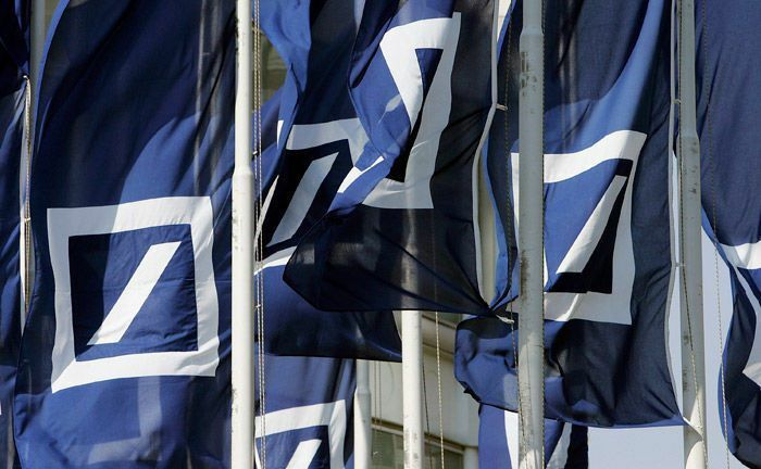 Ab Juli 2020: Deutsche Bank startet Trainee-Programm Wealth Management