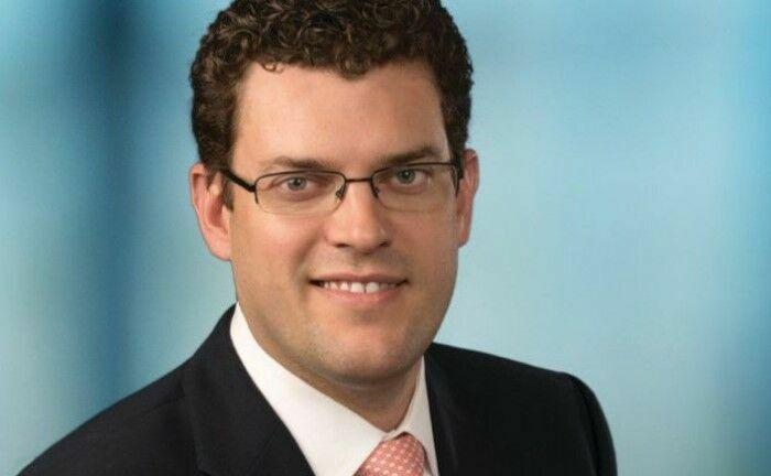 Michael Hasenstab, Chefanleger der Templeton-Global-Macro-Gruppe: Portfolios sollten derzeit möglichst wenig Korrelation zum allgemeinen Marktrisiko aufweisen. |© Franklin Templeton