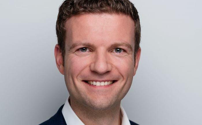 Martin Klatt verfügt über mehr als zehn Jahre Erfahrung in den Bereichen Vermögensanlage, Risikoabsicherung, Immobilien und Nachfolgeplanung.