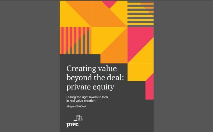 Talente-Exodus gefährdet Erfolg von Private-Equity-Deals
