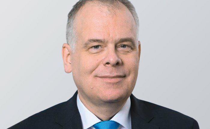Okko Hendrik Behrends wechselt von DLA Piper zu GSK Stockmann.