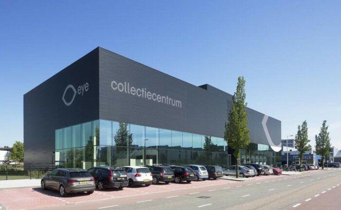Langfristig vermietet: Das erste Investment des neuen Fonds ist ein Museum.|© Principal Real Estate Europe
