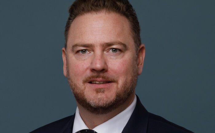 Die Aktivitäten am Standort Düsseldorf leitet Vorstand Steffen Blaudszun. |© Reuss Private Analytics