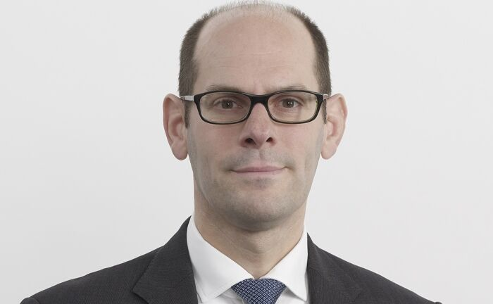 Georg Elsässer: Die Leistung von Faktorstrategien bei festverzinslichen Titeln stellen traditionelle Investitionen sogar oft in den Schatten.|© Invesco