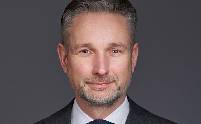 """""""Der Fonds ist unsere Antwort für ertragsorientierte Investoren auf die anhaltende Niedrigzinsphase"""", sagt Jörg Schubert, Vorstand Kundenbetreuung und Leiter Investment-Produkte bei Bantleon."""